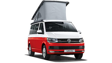 Volkswagen People Movers prices and specs