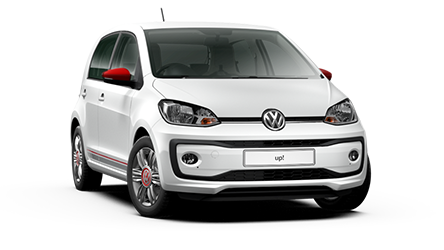 Volkswagen up prices and specs