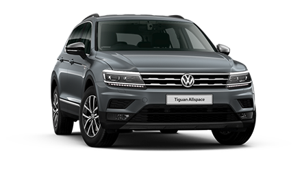 Volkswagen SUV prices and specs