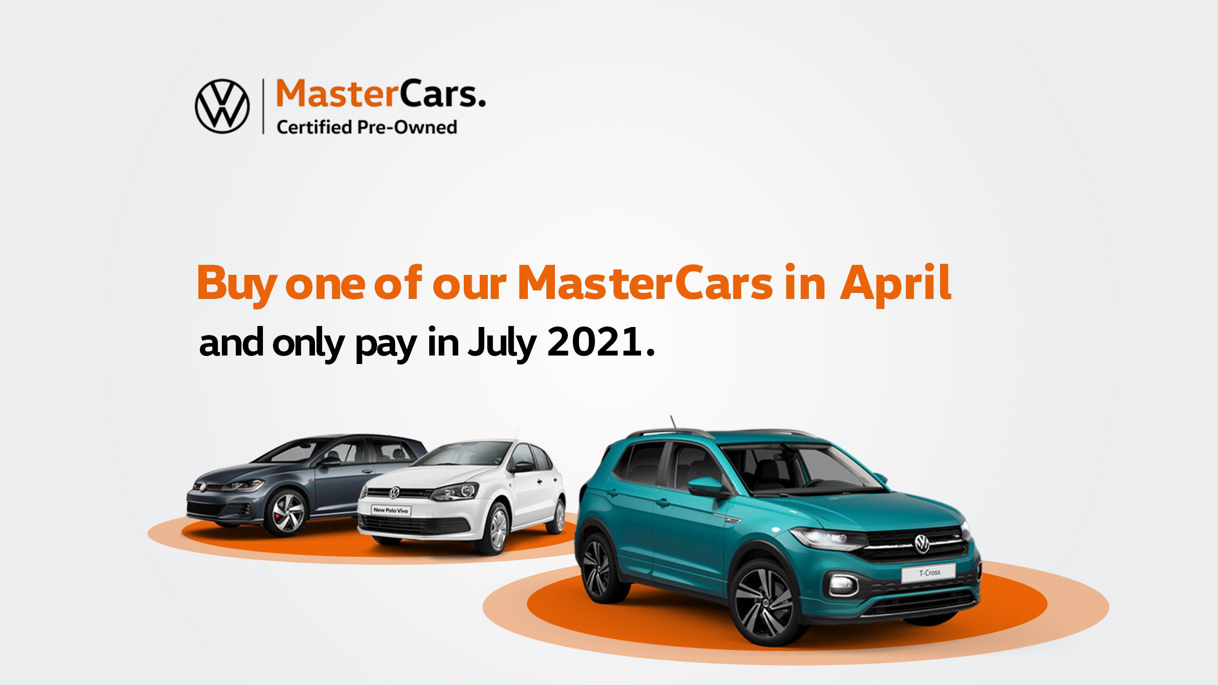 MasterCars offers at Barons Woodmead
